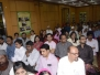 Cancer Consultation Camp 24th June 2012