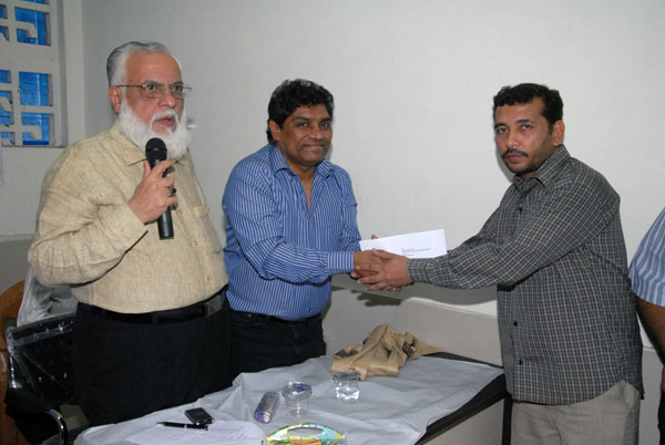 Financial & Medical Help for Poor Cancer Patients